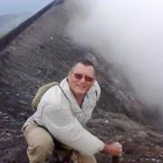 1000-mts-4-maderas-volcano