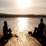 5-yoga-deck
