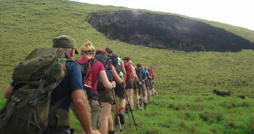 Adventure-Tours,-Cerro-Negro-Volcano-Hiking-(5)