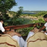 aqua-wellness-resort-spa-2