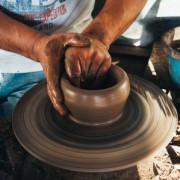 artesanias-y-cultura-1