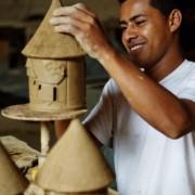 artesanias-y-cultura-5