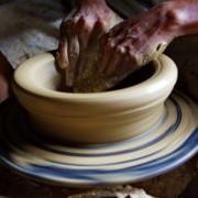 artesanias-y-cultura-6