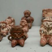 artesanias-y-cultura-7