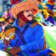 baile-tradicional-1