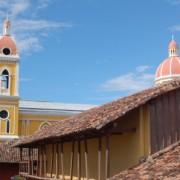 colonial-granada-all-town-2