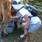 Eco-Tour-Morgans-Rock-Ecolodge-Nicaragua