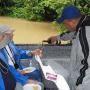 Food-Services-on-Borad-Nicaragua