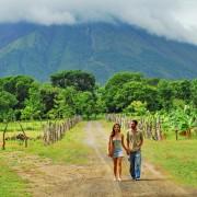 ometepe-island-concepcion-volcano