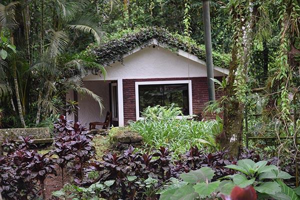 Selva-Negra-Nicaragua