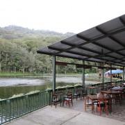 SusieCampbell-BackTerraceOfRestaurant