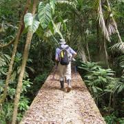 Walking-Tours.Image.11