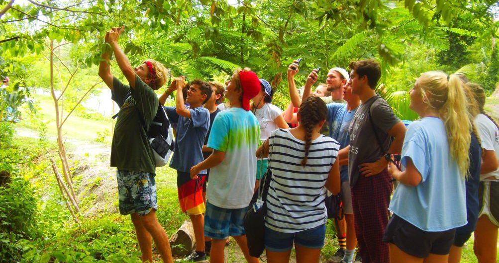 Group Tours Nicaragua