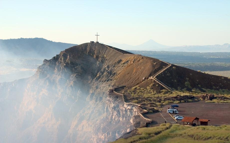 volcan-masaya-copia