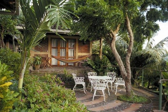 villa-paraiso-ometepe-island_1_villa-paraiso