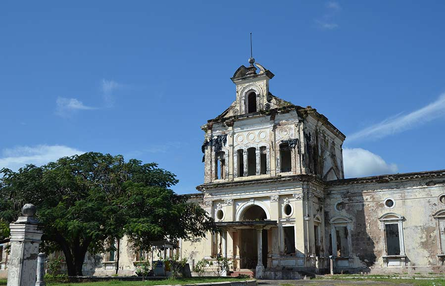 san-juan-hospital-ruins