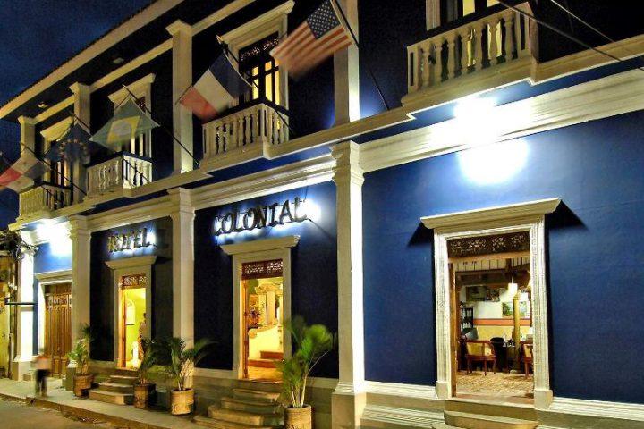 hotel-colonial-granada-2