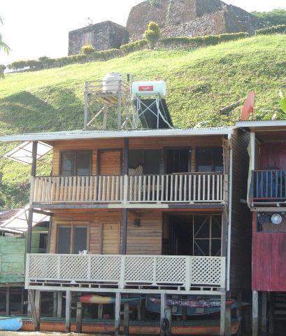 hotel-luna-de-rio-nicaragua