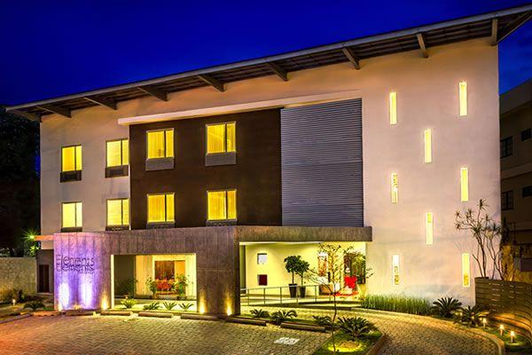 el-hotel-2