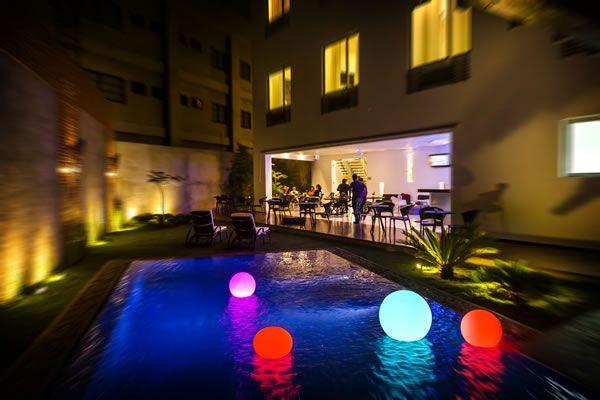 el-hotel-3