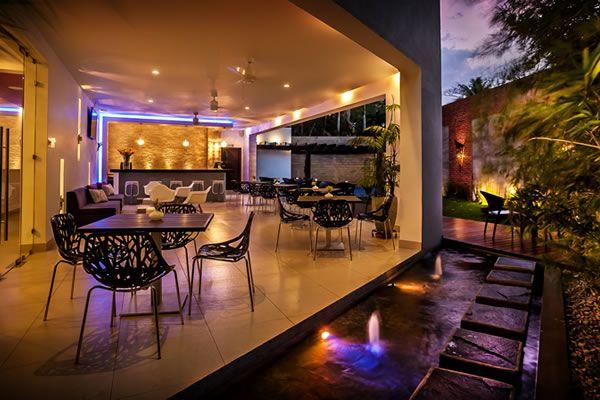 el-hotel-4