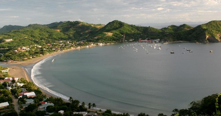 san-juan-del-sur-nicaragua-min