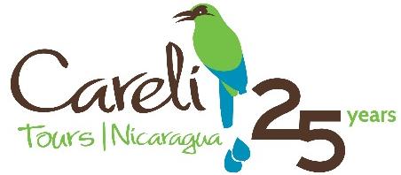 Careli Tours - Nicaragua Tour Operator